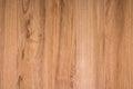 Floor Light Wood