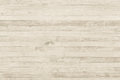 Floor of old wooden plank boards.