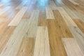 Flooring tiles pavement, Interior flooring tiles., Background.