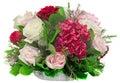Floral Arrangement, Bouquet, W...