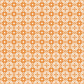 Floral Pattern Royalty Free Stock Photography