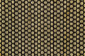 Patrón en seda tela textura