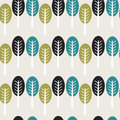Floral seamless pattern. Good for wallpaper, pattern fills, web page background,surface textures.