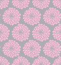 Floral seamless pattern vintage eps Stock Photos