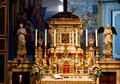 Florence Cathedral Basilica Di...
