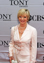 Florence Henderson Royalty Free Stock Photo