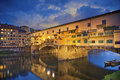 Florence. Royalty Free Stock Photo
