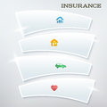 Flyer-template-layout-insurance-services1