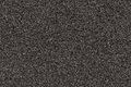 Foam rubber photo of a background of black Stock Photos