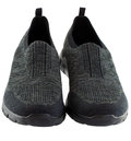 Foam soled shoes. Royalty Free Stock Photo