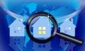 Focus Home Sale