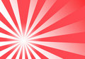 Focus Red Abstract Background Wallpaper Royalty Free Stock Photo