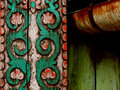 Folk motif