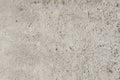 Fondo limpio de la textura del muro de cemento Imagen de archivo