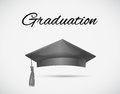 Font design for word graduation