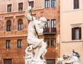 Fontana Del Nettuno (Fountain ...