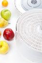 Food Dehydrator Stock Image