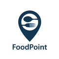 Food point icon