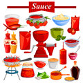 Food and Spice ingredient for Chilli and Tomato Ketchup or Sauce
