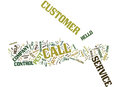 Foolproof Customer Service Strategies That Only A Fool Would Try Word Cloud Concept