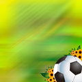 Football Stock Images
