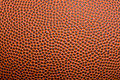 Football texture Stock Photography