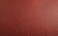 Football texture Stock Images