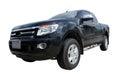 Ford Ranger Royalty Free Stock Photo
