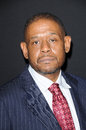 Forest whitaker at the th annual santa barbara international film festival american riviera award honoring sandra bullock Royalty Free Stock Image