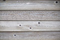 Foto van houten structuur verouderd doorstaan hout Stock Fotografie