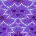 Fractal background, seamless pattern Royalty Free Stock Photo