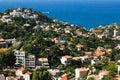 France Seaside Marcel
