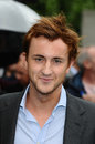 Francis Boulle Stock Photos