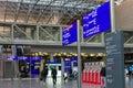 Frankfurt am Main airport
