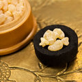 Frankincense Stock Photography
