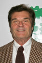 Fred Willard Stock Image