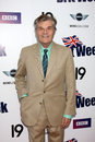 Fred Willard Stock Photos