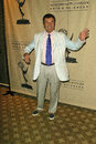 Fred willard at the academy of television arts and sciences writers peer group emmy nominee reception hyatt west hollywood west Stock Photos