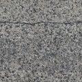 free seamless texture concrete old