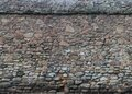 free seamless texture old wall 2