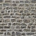 free seamless texture old wall 3