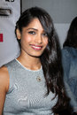 Freida Pinto Royalty Free Stock Photo