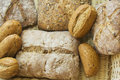 French bakery #3 Royalty Free Stock Photo