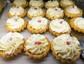 French Patisseries/ Pastries In Mauritius