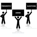 Frequently Asked Questions Frequently Asked Questions