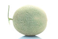Fresh melon Royalty Free Stock Photo