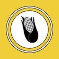 Fresco maíz