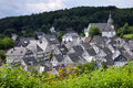 Freudenberg, Germany Royalty Free Stock Images