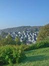 Freudenberg,Siegerland,North R...