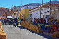 Front Wheel Slide Motorcycle Racing